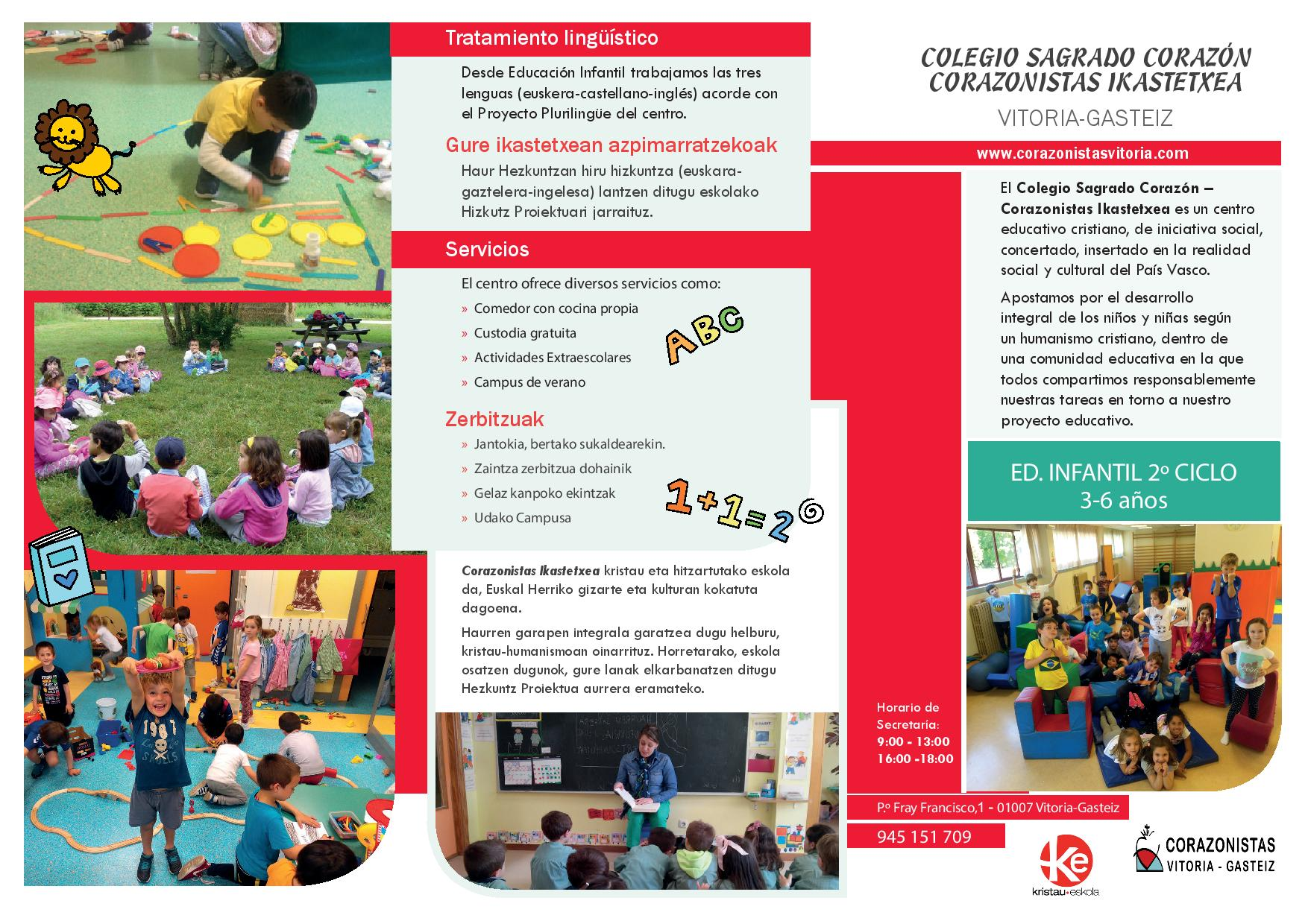 Page 1 from  tripticoinfantil -page-001
